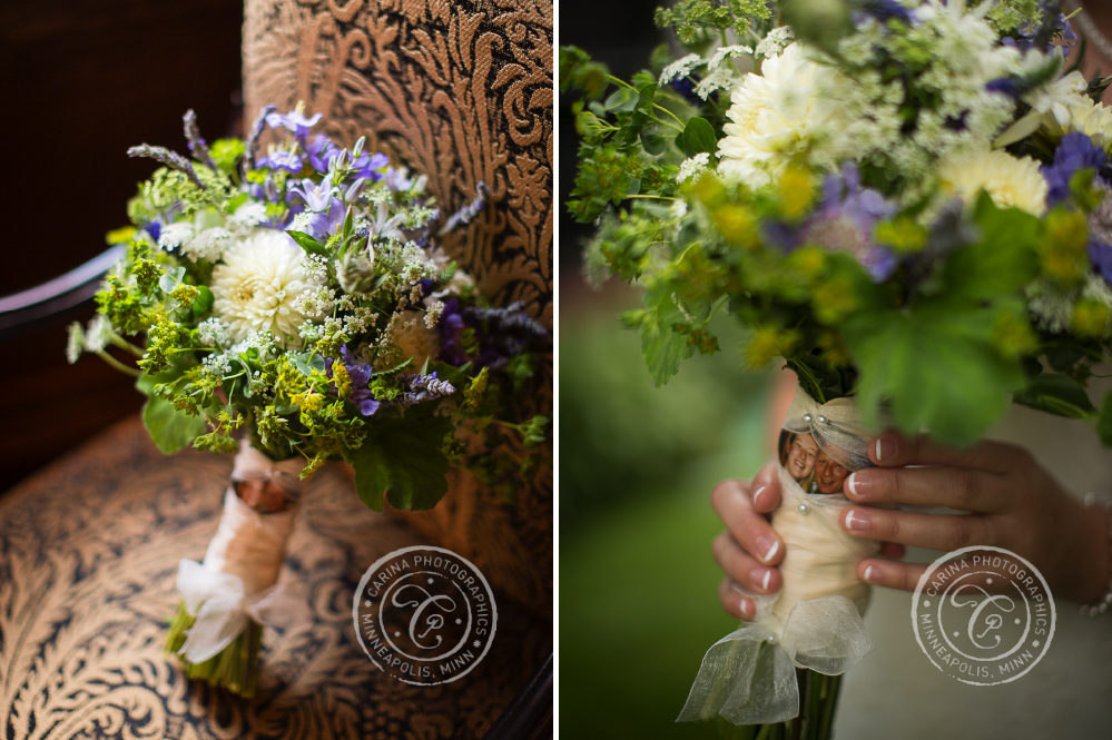 stillwater mn rivertown inn wedding photo 5 Pioneer Park Stillwater MN Wedding | Brian + Liz