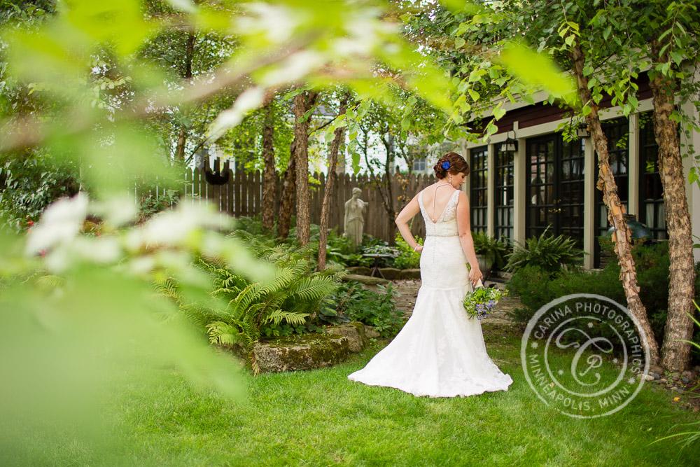 stillwater mn rivertown inn wedding photo 6 Pioneer Park Stillwater MN Wedding | Brian + Liz