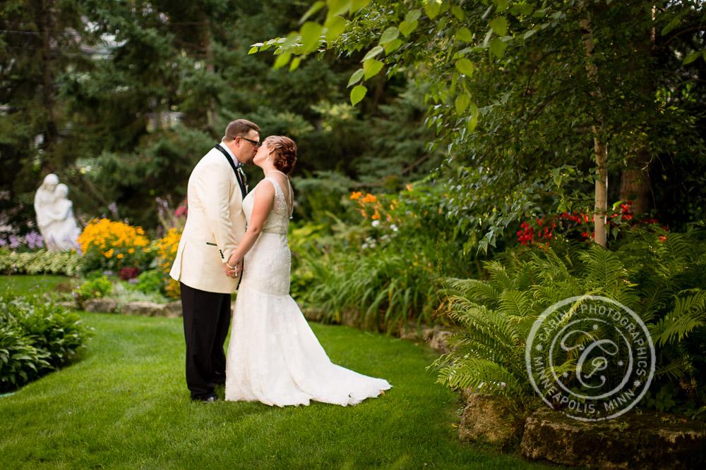 stillwater mn rivertown inn wedding photo 9 Pioneer Park Stillwater MN Wedding | Brian + Liz