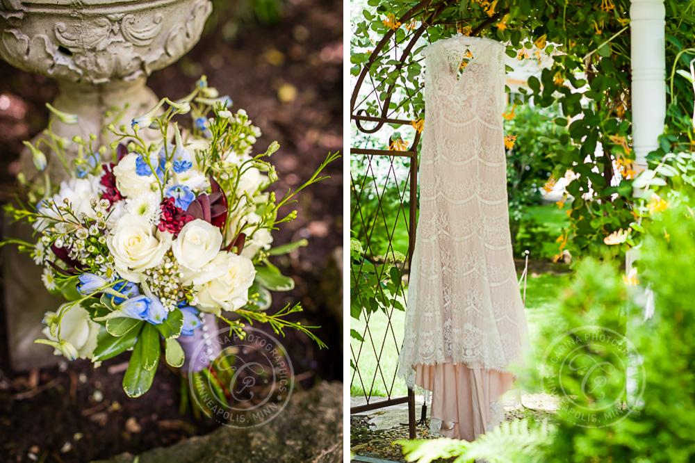Trellis Weddings and Events Photo