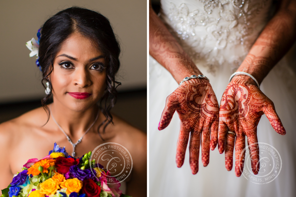 wedding-bride-henna-hands-church-of-st-joseph.jpg