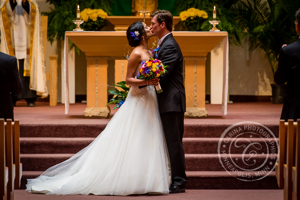 wedding-ceremony-kiss-church-of-st-joseph.jpg