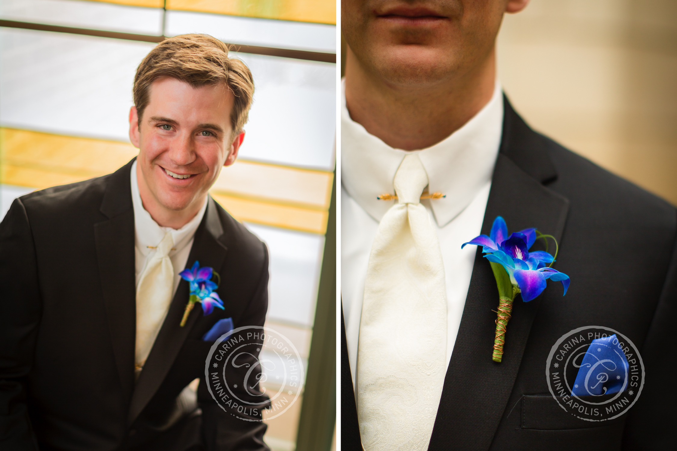wedding-groom-church-of-st-joseph.jpg