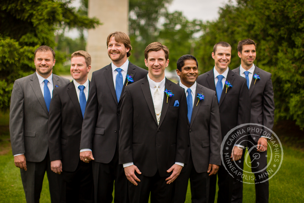 wedding-groom-groomsmen-church-of-st-joseph.jpg