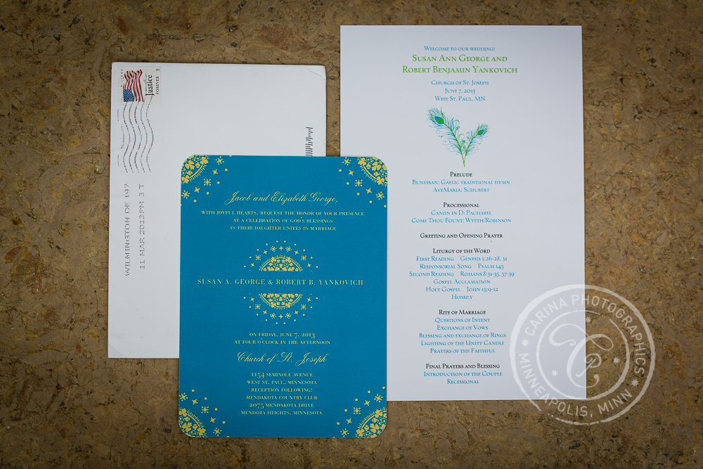 wedding-invitation-church-of-st-joseph.jpg