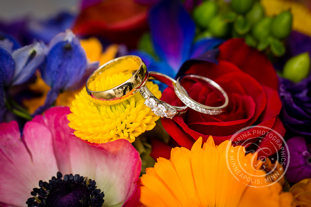 wedding-rings-flowers-church-of-st-joseph.jpg